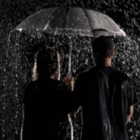 Liedjes over regen