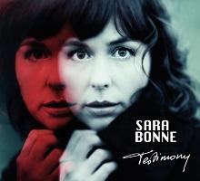 Recensie Sara Bonne-Testimony