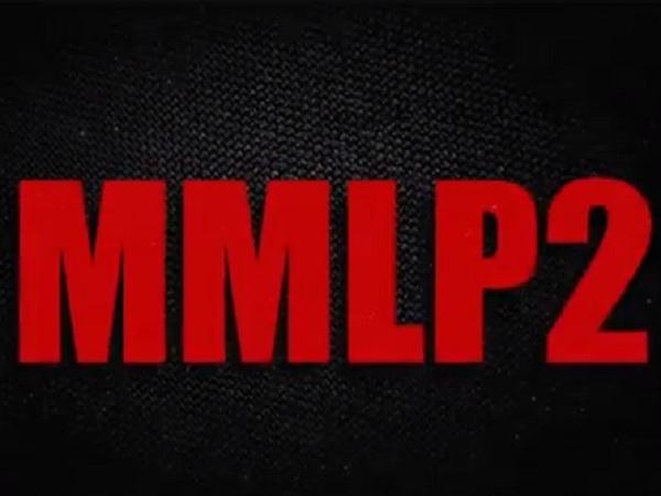 Eminem-Marshall Mathers LP2 (MMLP2)