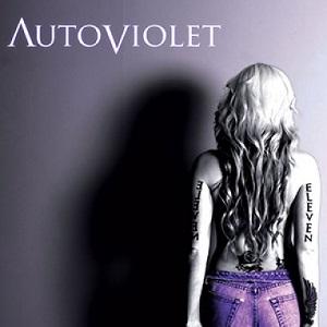 Recensie Autoviolet-Autoviolet