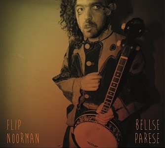 Flip Noorman-Bellse Parese