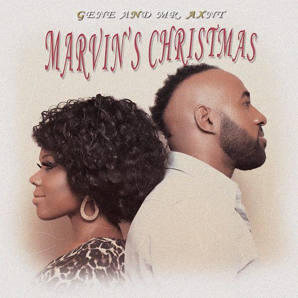 G. Nax-Marvin's Christmas