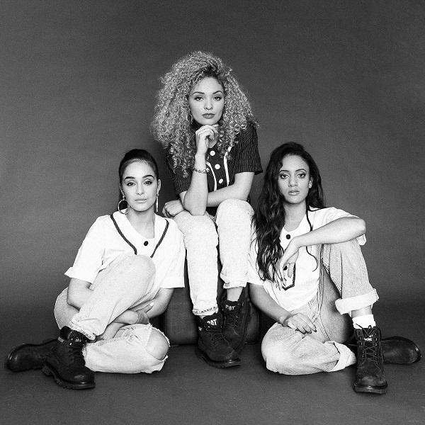 Engels R&B trio M.O.