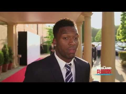 Engels nationaal team zonder muzikale inspiratie op weg naar het WK 2014