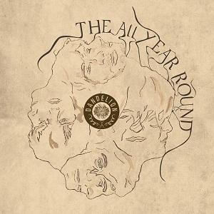 Dandelion-The All Year Round