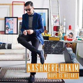 Kashmere Hakim