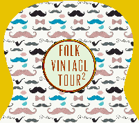 Folk Vintage Tour
