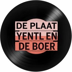 Yentl en De Boer-De Plaat