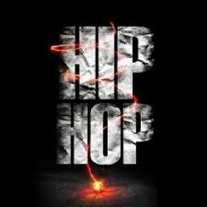 De beste Hiphop tracks van 2014 (Spotify Playlist)