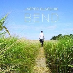 Jasper Slaghuis-Bend