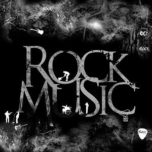 Best Rock of 2014