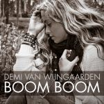 Demi van Wijngaarden-Boom Boom