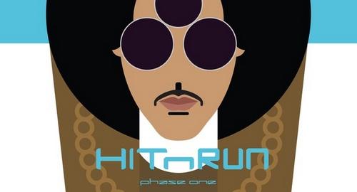 Prince-HitnRun Phase One
