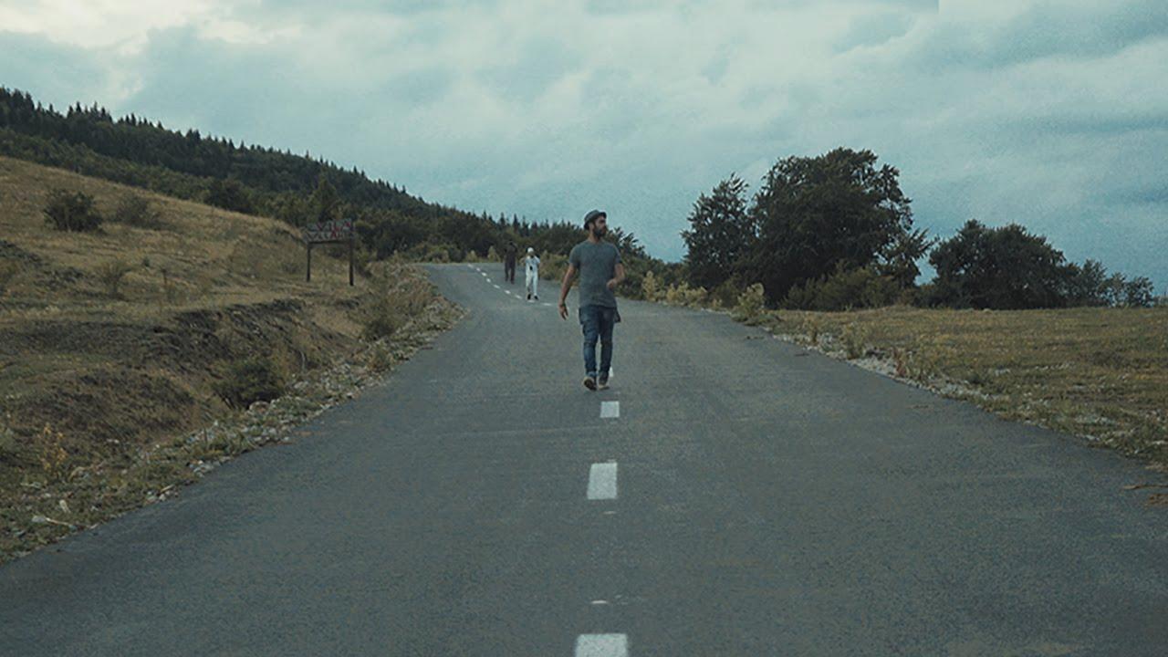 Jon Tarifa maakt met Bumpy Roads soundtrack voor de film Baardbroeders