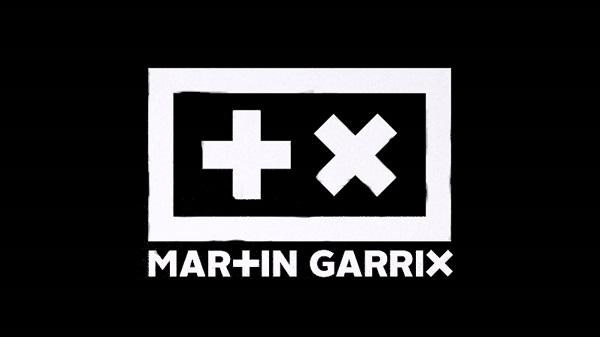 Martin Garrix debuutalbum +x