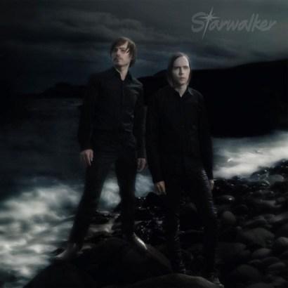 Starwalker-Starwalker