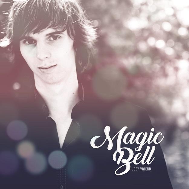 Joey Vriend-Magic Bell