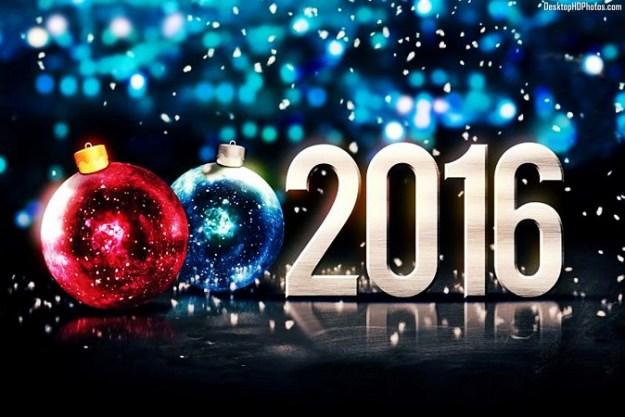kerstliedjes-2016