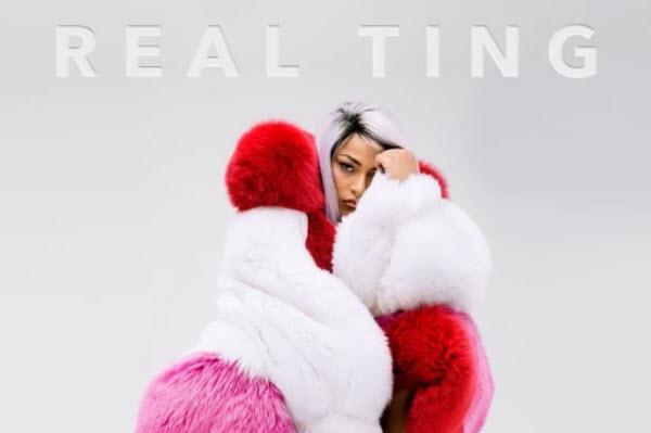 stefflon-don-real-ting-mixtape