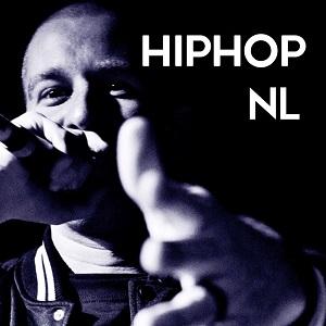 Nederlandse Hiphop Hits Playlist