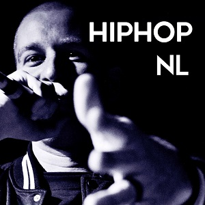 Nederlandse Hiphop Hits Playlist