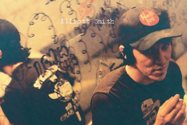 elliott-smith-either-or-reissue-20th-anniversary
