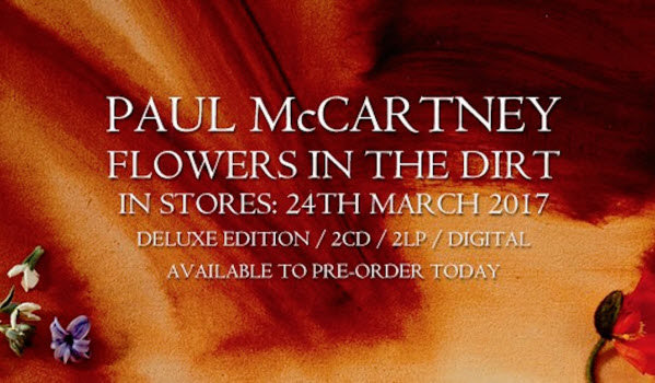 Paul-McCartney-Flowers-in-the-Dirt-Reissue