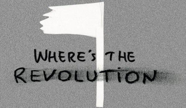 depeche-mode-where-is-the-revolution-single