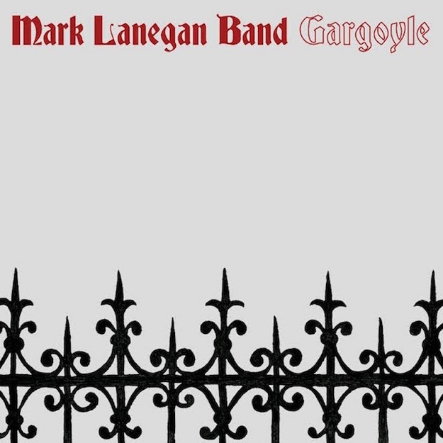 mark-lanegan-queen-of-the-stone-age-afghan-whigs-Gargoyle-artwork