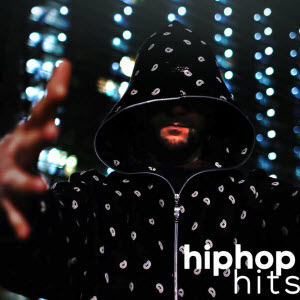 Hiphop Hits Spotify playlist en YouTube playlist