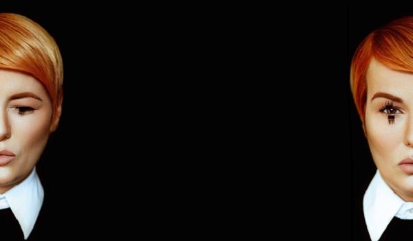 ruth koleva basil