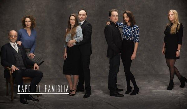 Capo-di-Famiglia