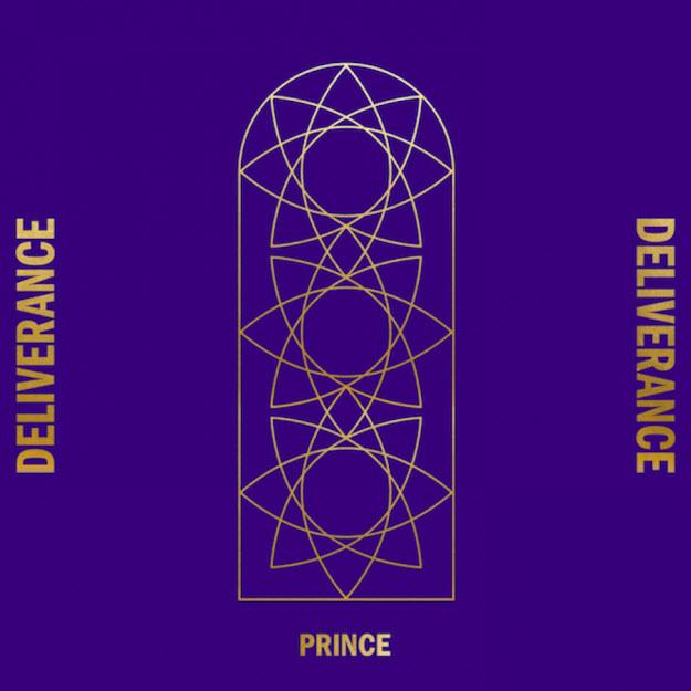 deliverance-ep-prince