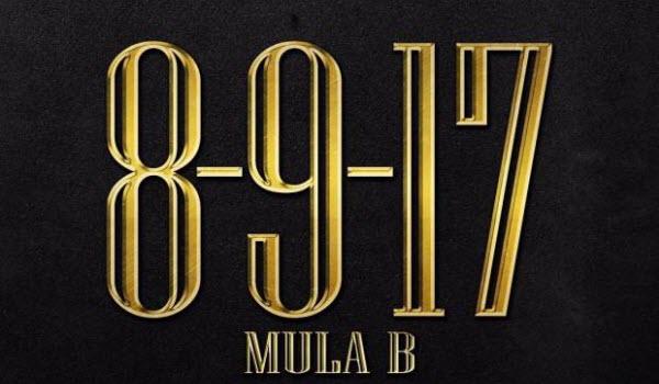 Mula-B-EP-8-9-17