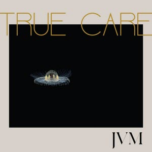 Recensie James Vincent McMorrow-True Care