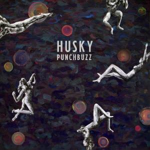 Husky-Punchbuzz