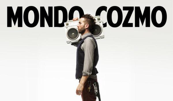 mondo-cozmo-plastic-soul-debuut-album-artwork