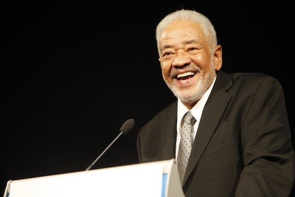 Bill-Withers-GettyImages-456071252
