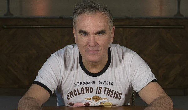 Morrissey-Press-Shot-Photo-Credit-Sam-Rayner