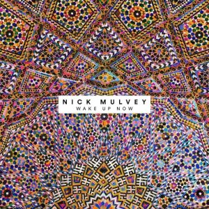 Nick Mulvey-Wake Up Now