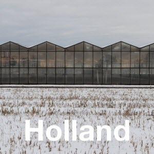 Mark Lotterman-Holland-Artwork