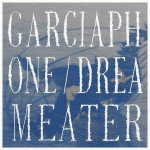 Garciaphone-Dreameater-Artwork