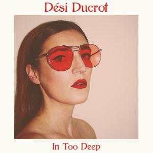 Recensie Dési Ducrot In Too Deep