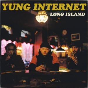 Recensie Yung Internet-Long Island