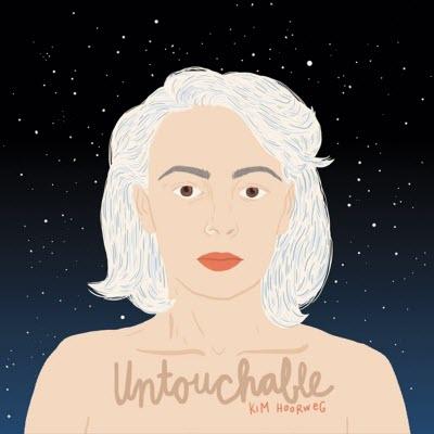 Kim Hoorweg-Untouchable