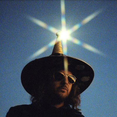 King Tuff-The Other