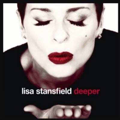 Lisa Stansfield-Deeper
