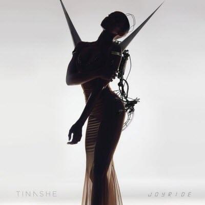 Tinashe-Joyride