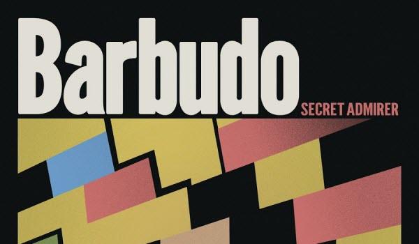 Barbudo Secret Admirer