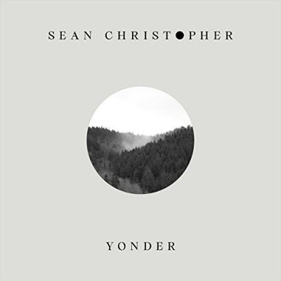 Sean Christopher-Yonder